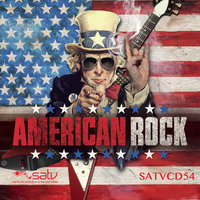 American Rock — Will Night