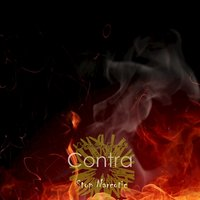 Contra — Stop Narcotic