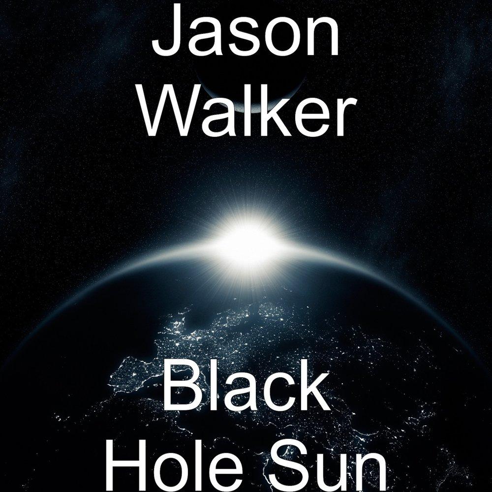black hole sun lyrics - 800×800