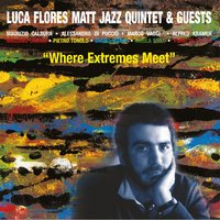 Where Extremes Meet — Luca Flores