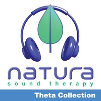 Relaxing and Inspiring Sound Therapy Theta 4 — Natura Sound Therapy