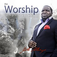 The Worship Experiece — Jide Adeoye
