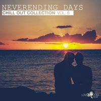 Neverending Days Vol. 8 — сборник