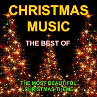 Christmas Music — The Christmas Sound Orchestra
