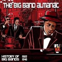 The Big Band Almanac — сборник