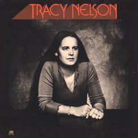 Tracy Nelson — Tracy Nelson