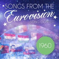 Songs from the Eurovision Song Contest: 1960 — сборник