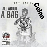 All About A Bag — Jay Bandz Ceino