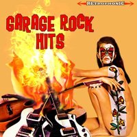Garage Rock Hits — сборник