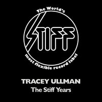 The Stiff Years — Tracey Ullman