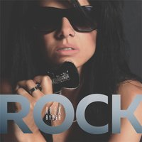 Rock — Alex Ryder