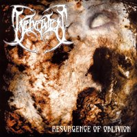 Resurgence of Oblivion — Beheaded