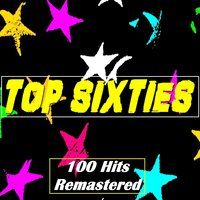 Top Sixties (100 Hits) — сборник