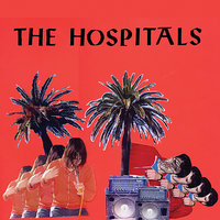 I've Visited the Island of Jocks and Jazz — The Hospitals