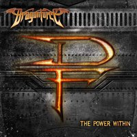 The Power Within — DragonForce