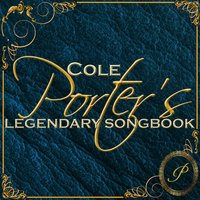 Cole Porter's Legendary Songbook — сборник
