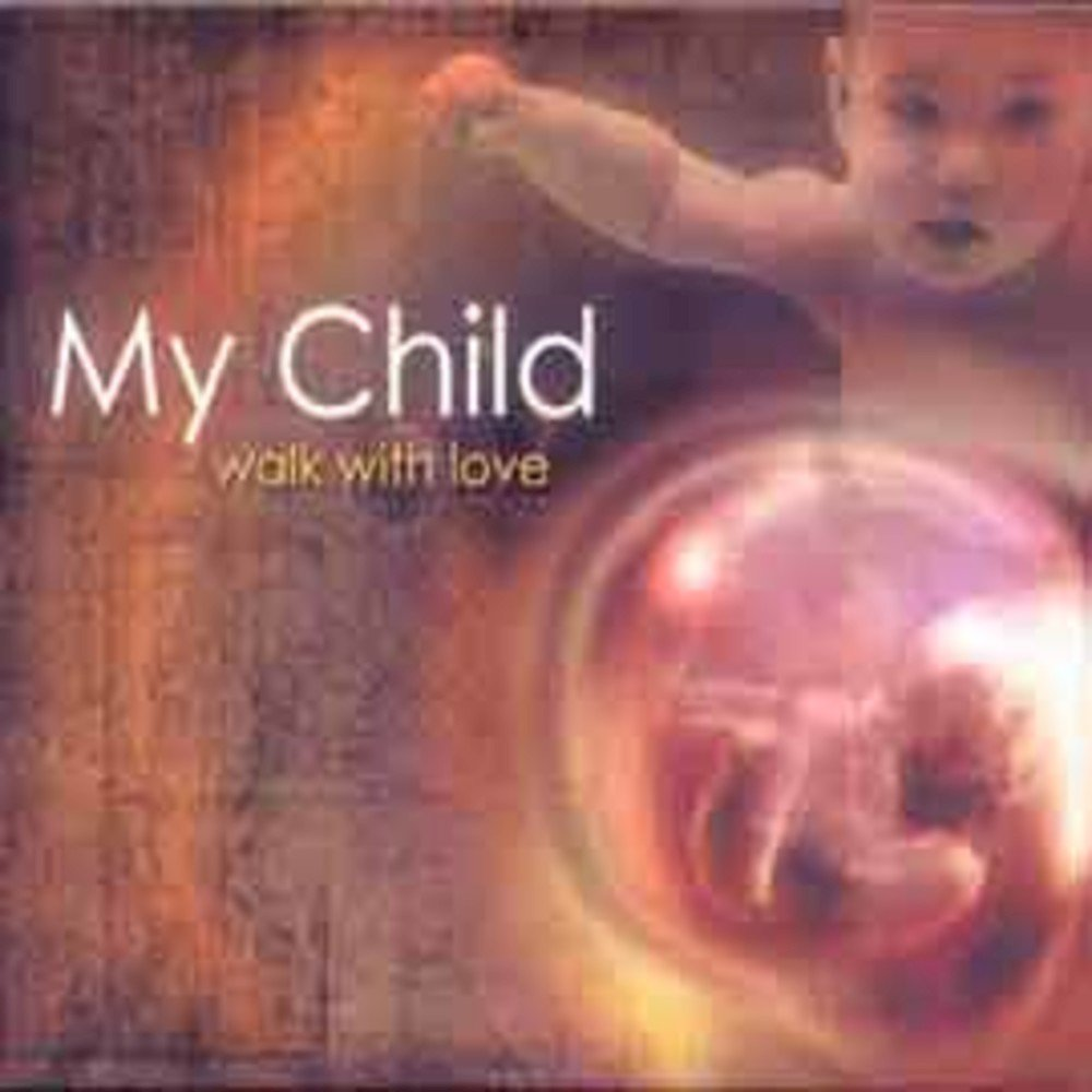 my child Mychildren's is a convenient, easy to use and secure way to access your child's health information with mychildren's you can.