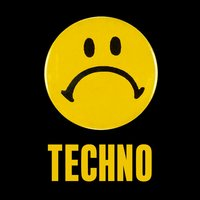 Techno — Destructo