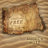 Land of the Free — Andrew Kutt