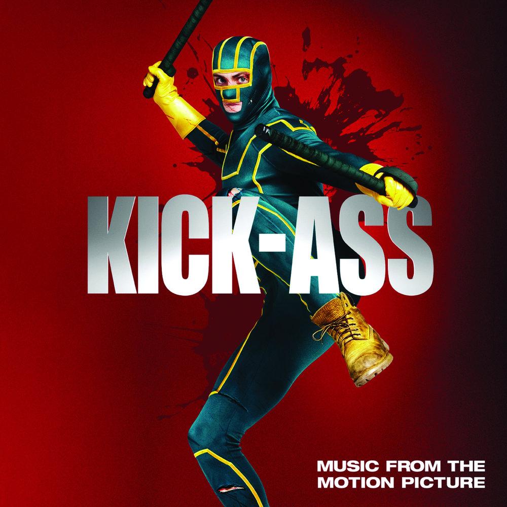 kick-ass-rock-music-india-school-girl-naked