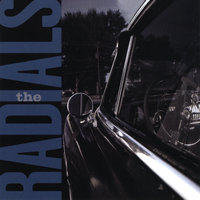 The Radials — The Radials