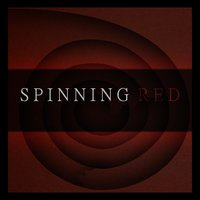 Spinning Red — Spinning Red