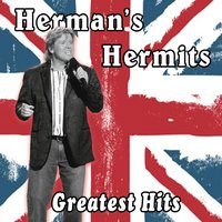 Herman's Hermits Greatest Hits (Re-Record) — Herman's Hermits