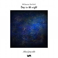 Deep in the Night — Max Emili, Ale Zaccaria, Ale Zaccaria, Max Emili