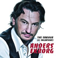 The Saviour — Anders Ekborg