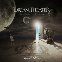 Black Clouds & Silver Linings — Dream Theater