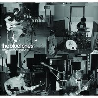 BBC Radio Sessions — The Bluetones