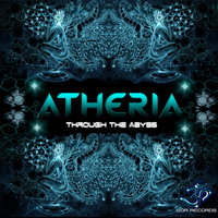 Through the Abyss — Atheria