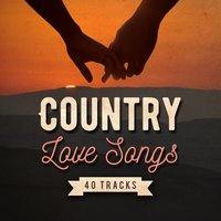 Country Love Songs — сборник