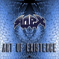 Art Of Existence - Single — Art of Existence
