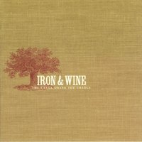 The Creek Drank The Cradle — Iron & Wine