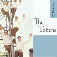 Wimoweh!!! - The Best Of The Tokens — The Tokens