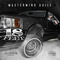 18 Feet — Mastermind Guile