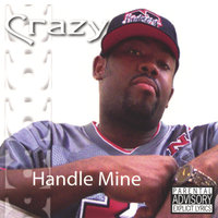 Handle Mine — Crazy8