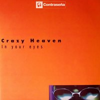 In Your Eyes — Crazy Heaven
