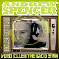 Video Killed the Radio Star — Pictomusic, Andrew Spencer, Andrew Spencer & Andrew Spencer