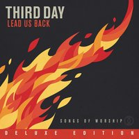 Lead Us Back: Songs of Worship — Third Day