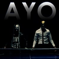 Ayo — The Products