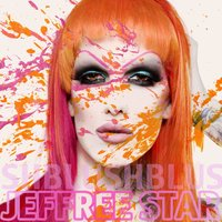 Blush — Jeffree Star