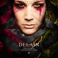 The Human Contradiction — Delain