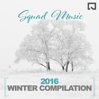 Squad Music Winter Compilation 2016 — сборник