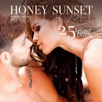 Honey Sunset, Vol. 4 — сборник