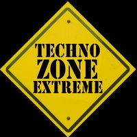 Techno Zone Extreme — сборник