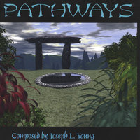 Pathways — Joseph L. Young