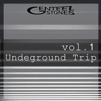 Undeground Trip, Vol. 1 — сборник