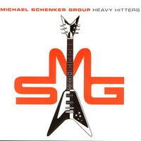 Heavy Hitters — Michael Schenker Group